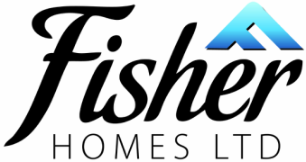 Fisher Homes Ltd